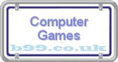 computer-games.b99.co.uk