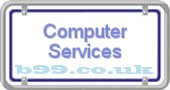 computer-services.b99.co.uk
