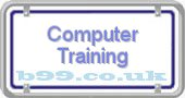 computer-training.b99.co.uk