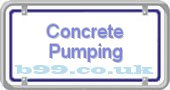 concrete-pumping.b99.co.uk
