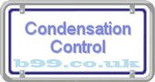 condensation-control.b99.co.uk