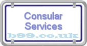 consular-services.b99.co.uk