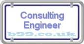 consulting-engineer.b99.co.uk