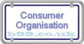 consumer-organisation.b99.co.uk