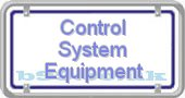control-system-equipment.b99.co.uk