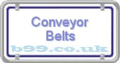 conveyor-belts.b99.co.uk