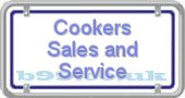 cookers-sales-and-service.b99.co.uk