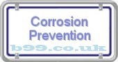 corrosion-prevention.b99.co.uk