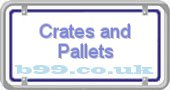 crates-and-pallets.b99.co.uk