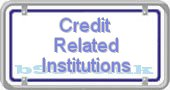 credit-related-institutions.b99.co.uk