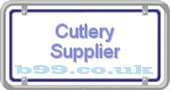 cutlery-supplier.b99.co.uk