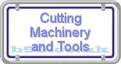 cutting-machinery-and-tools.b99.co.uk