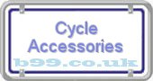 cycle-accessories.b99.co.uk