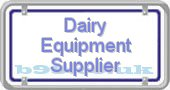 dairy-equipment-supplier.b99.co.uk