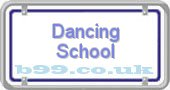 dancing-school.b99.co.uk