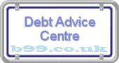 debt-advice-centre.b99.co.uk