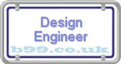 design-engineer.b99.co.uk