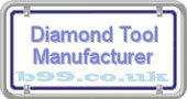 diamond-tool-manufacturer.b99.co.uk