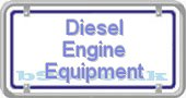 diesel-engine-equipment.b99.co.uk
