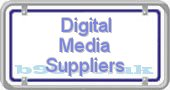 digital-media-suppliers.b99.co.uk