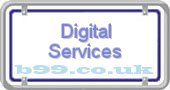 digital-services.b99.co.uk