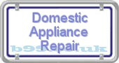 domestic-appliance-repair.b99.co.uk