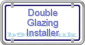 double-glazing-installer.b99.co.uk