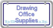 drawing-office-supplies.b99.co.uk