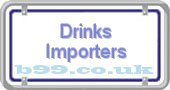 drinks-importers.b99.co.uk