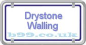 drystone-walling.b99.co.uk