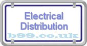 electrical-distribution.b99.co.uk
