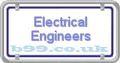 electrical-engineers.b99.co.uk