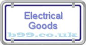 electrical-goods.b99.co.uk