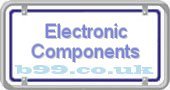 electronic-components.b99.co.uk