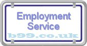 employment-service.b99.co.uk