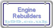 engine-rebuilders.b99.co.uk