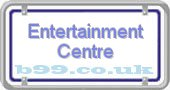 entertainment-centre.b99.co.uk
