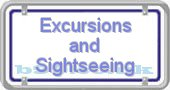 excursions-and-sightseeing.b99.co.uk