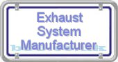 exhaust-system-manufacturer.b99.co.uk
