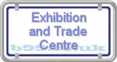 exhibition-and-trade-centre.b99.co.uk