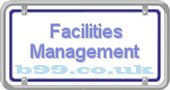 facilities-management.b99.co.uk