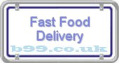 fast-food-delivery.b99.co.uk