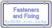 fasteners-and-fixing.b99.co.uk