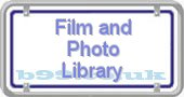 film-and-photo-library.b99.co.uk