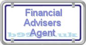 financial-advisers-agent.b99.co.uk