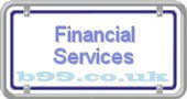 financial-services.b99.co.uk