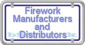 firework-manufacturers-and-distributors.b99.co.uk