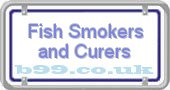 fish-smokers-and-curers.b99.co.uk