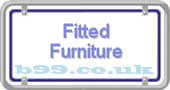 fitted-furniture.b99.co.uk