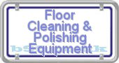 floor-cleaning-and-polishing-equipment.b99.co.uk